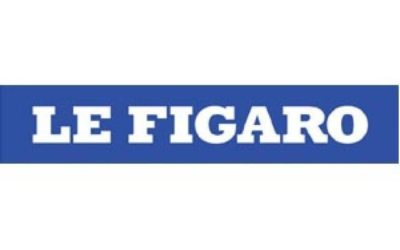 Nouvel article sur le Figaro
